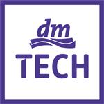 dmTECH GmbH